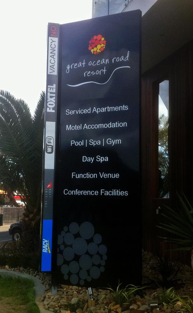 Great Ocean Road Structural Sign Geelong.jpg