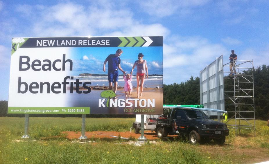 Kingston Billboard Signs Geelong.jpg