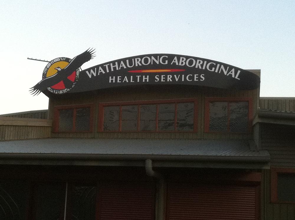 Wathaurong Signs Geelong.jpg