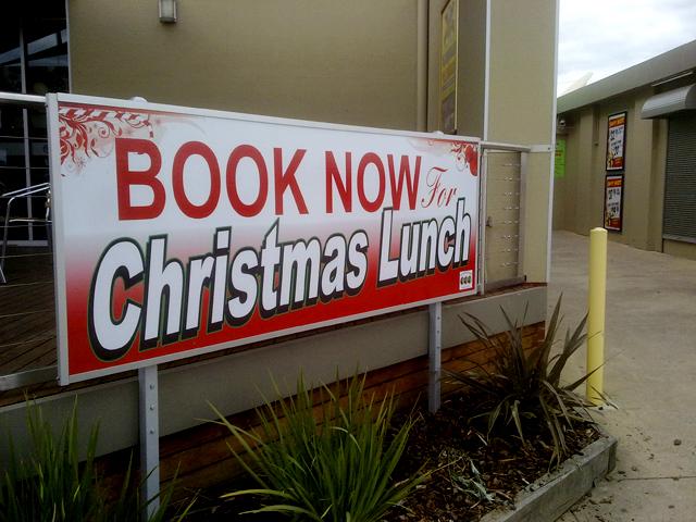 Hotel Xmas Banner Signs Geelong.jpg