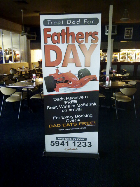 Fathers Day Pull-up Signs Geelong.jpg