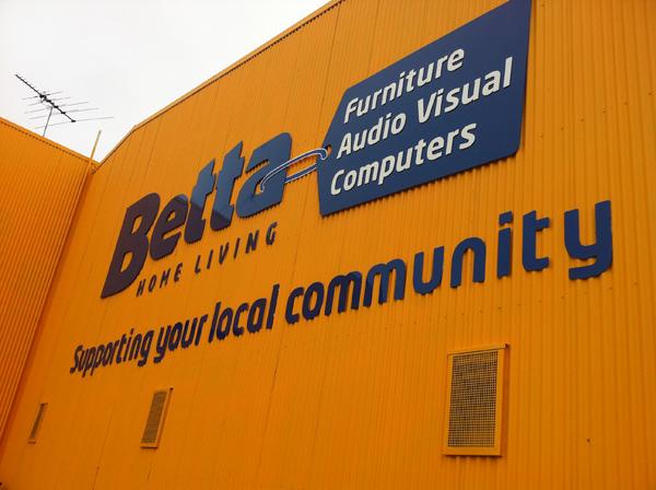 Betta Corporate Raised Letters signs Geelong.jpg