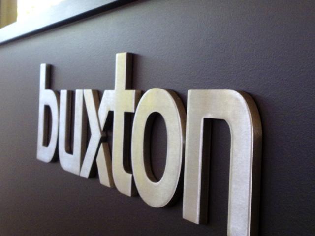 Buxton Raised Signs Geelong.jpg