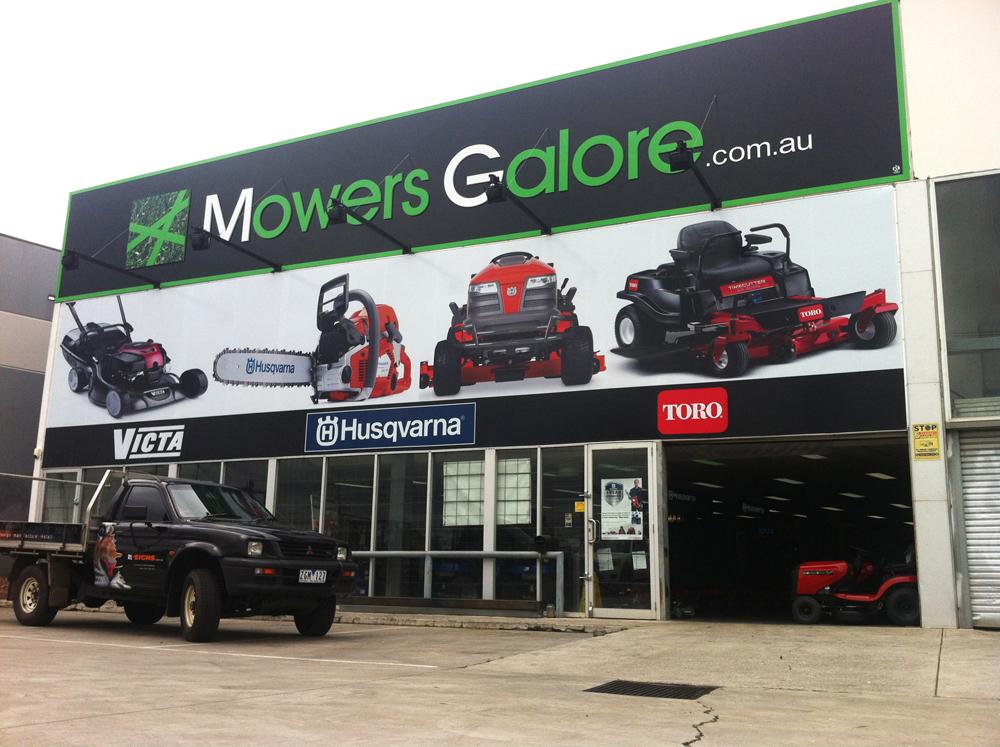 Mowers Galore Shop Signs Geelong.jpg