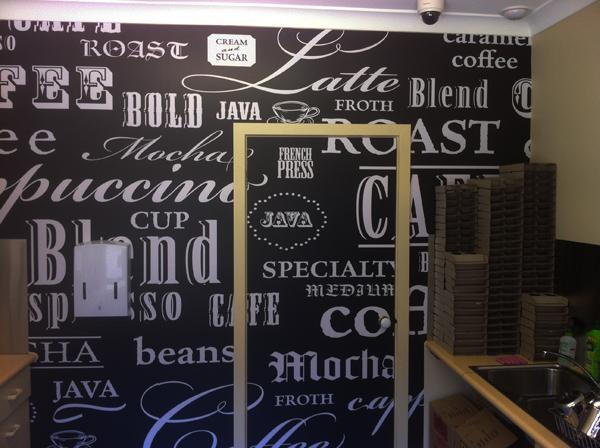 Espresso 88 Indoor Display signs Geelong.jpg