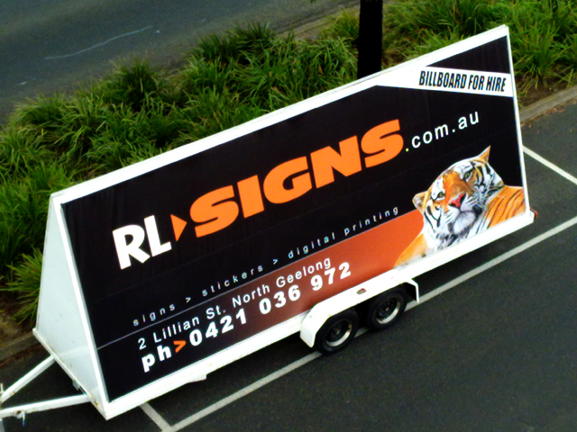 RL Signs Trailer AFrame Signs Geelong.jpg
