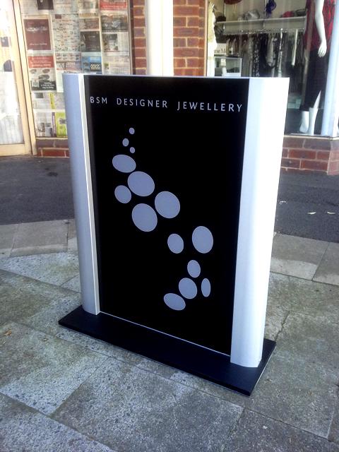 BSM designer signs Geelong.jpg