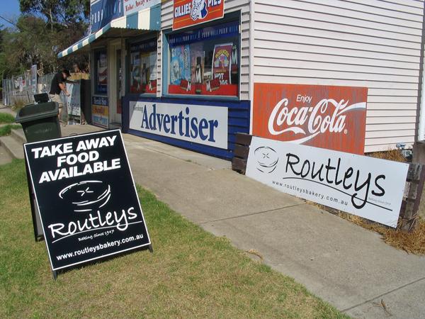 Routleys aframe 2 Signs Geelong.jpg