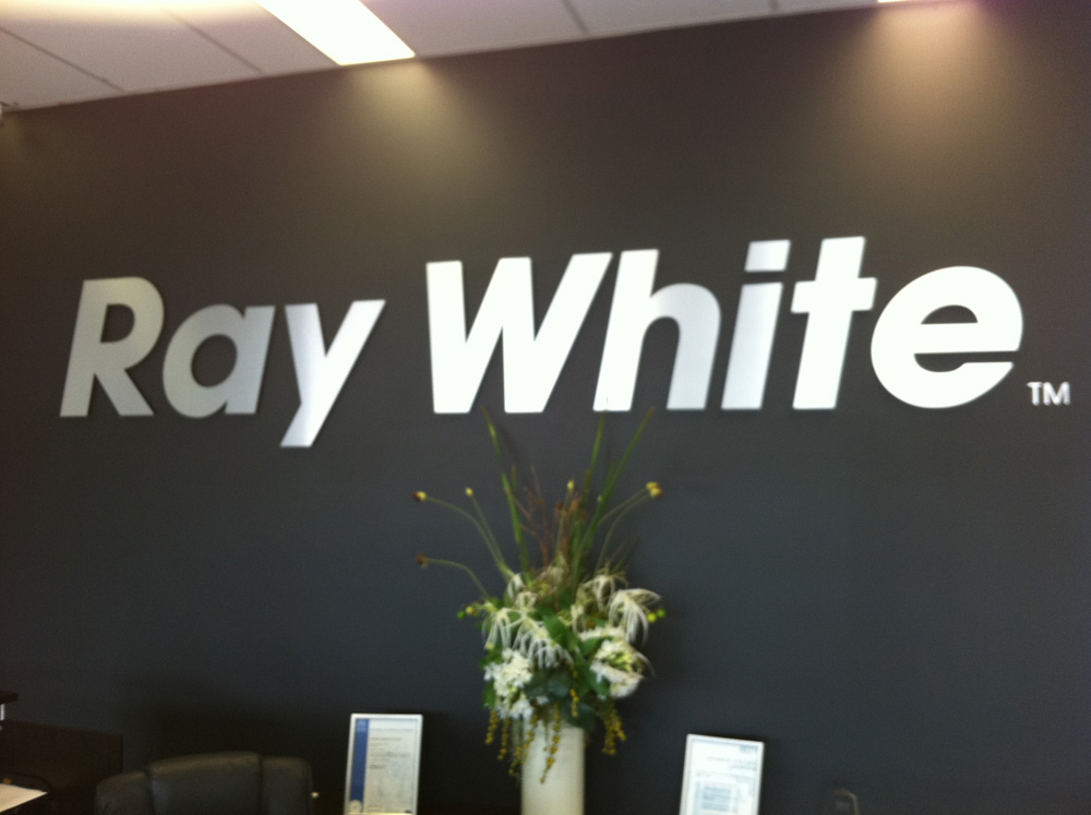 Ray White Routed Signs Geelong.jpg