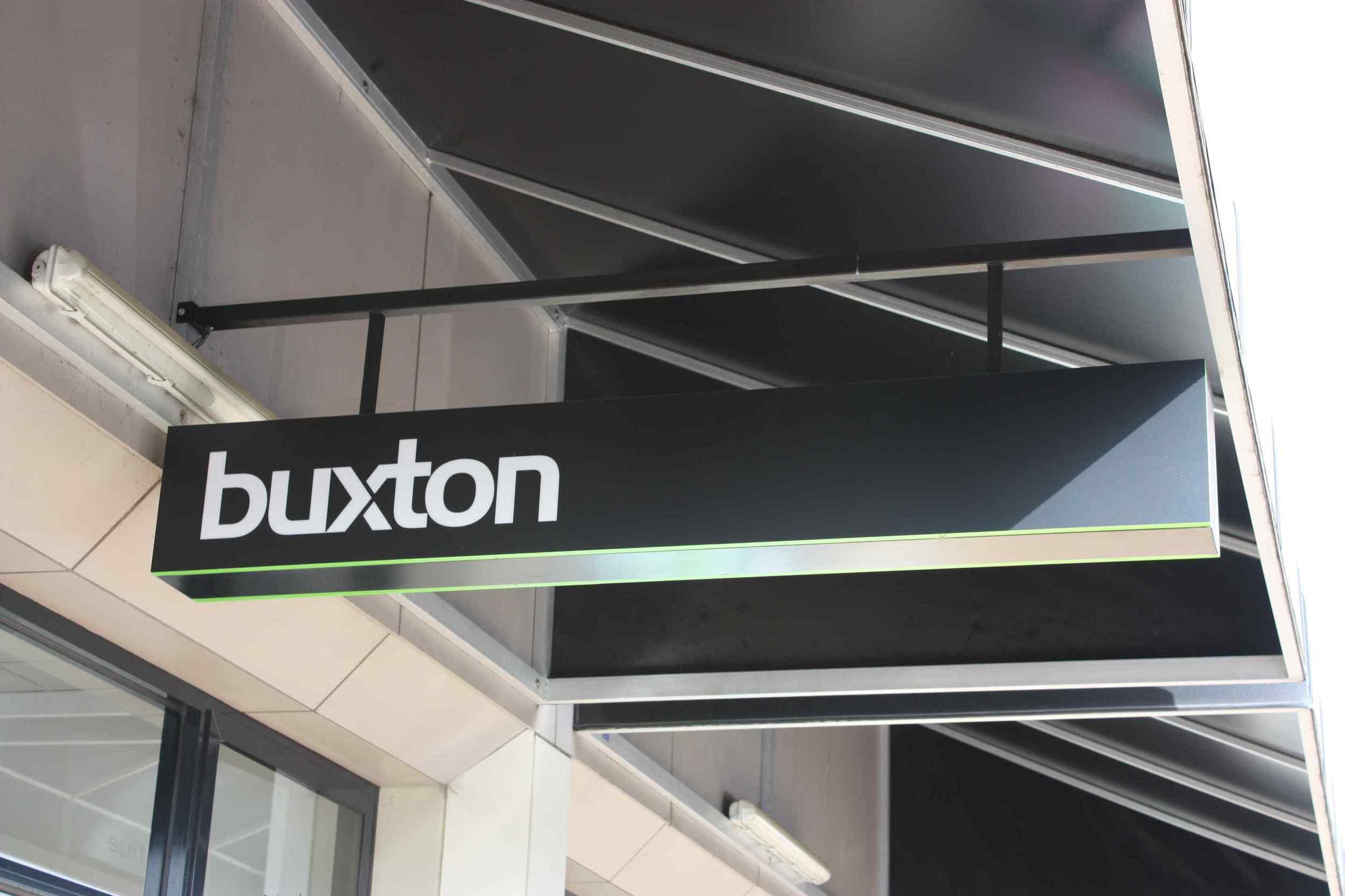 Buxton Under Awning Lightbox Signs Geelong.jpg