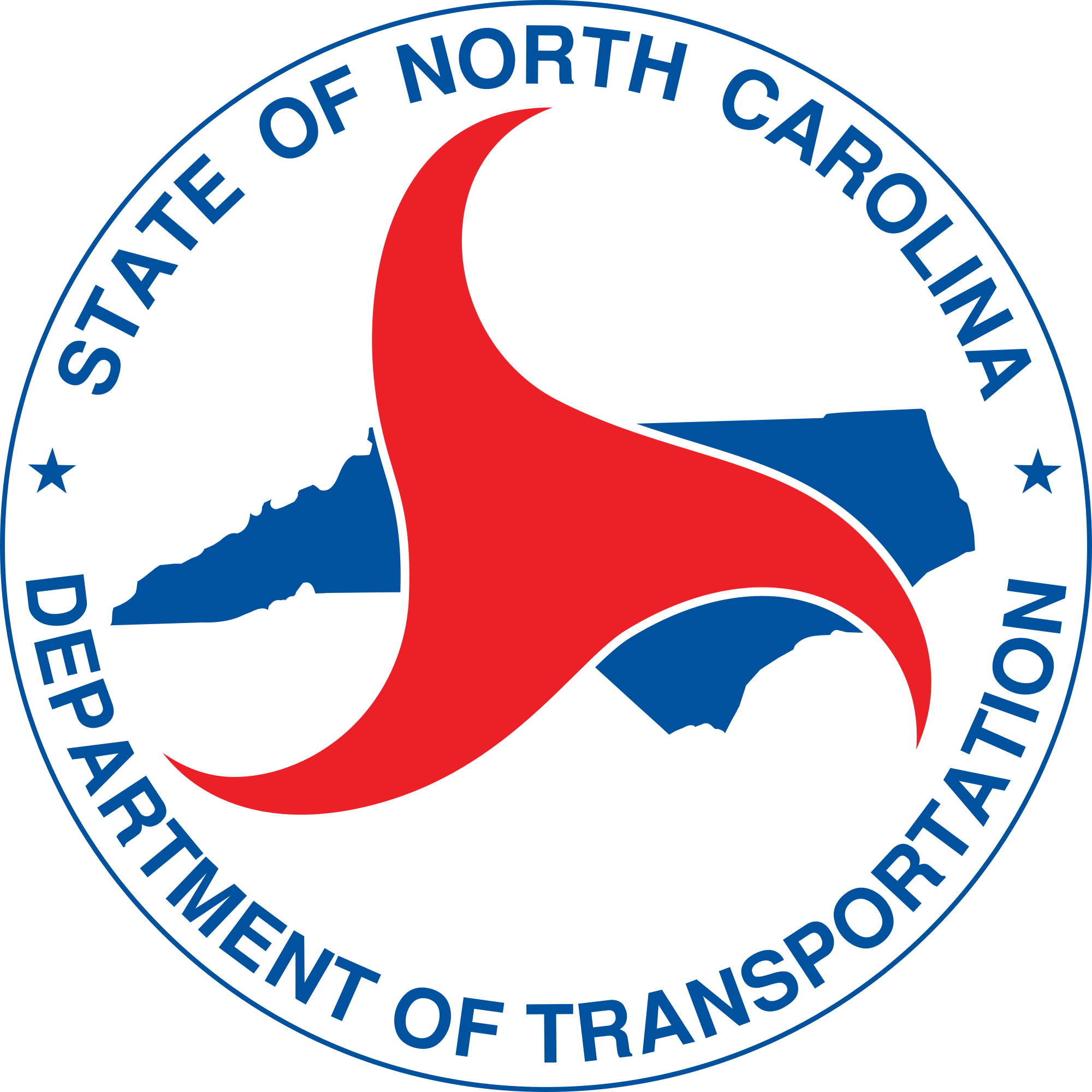 2000px-Seal_of_the_North_Carolina_Department_of_Transportation_svg.png