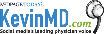 KevinMD.logo.png