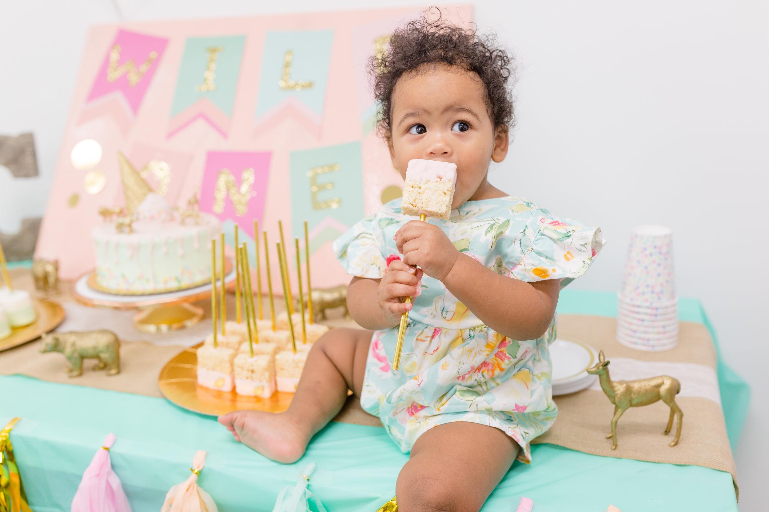Kalea birthday-153.jpg