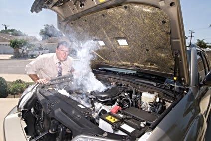 car_overheating 2.jpg
