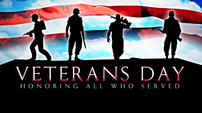 Veterans-Day-image.jpg