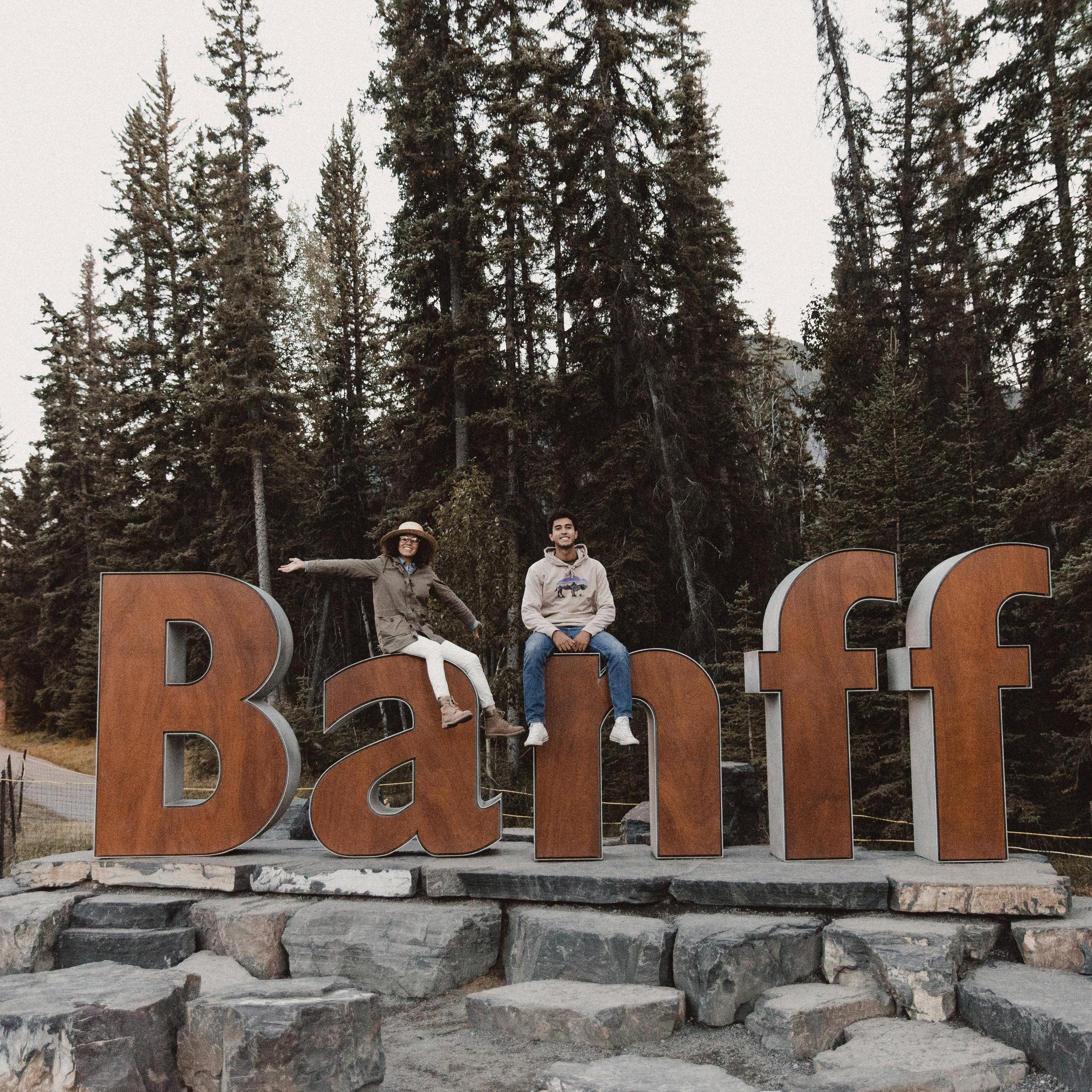 BANFF-45.jpg