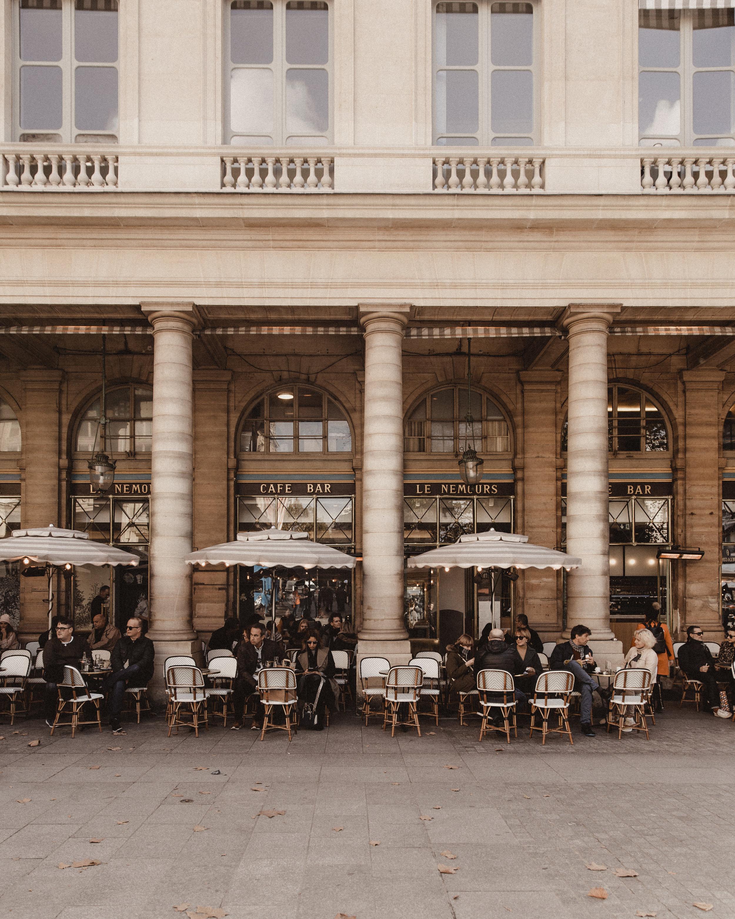 paris-6 2.jpg