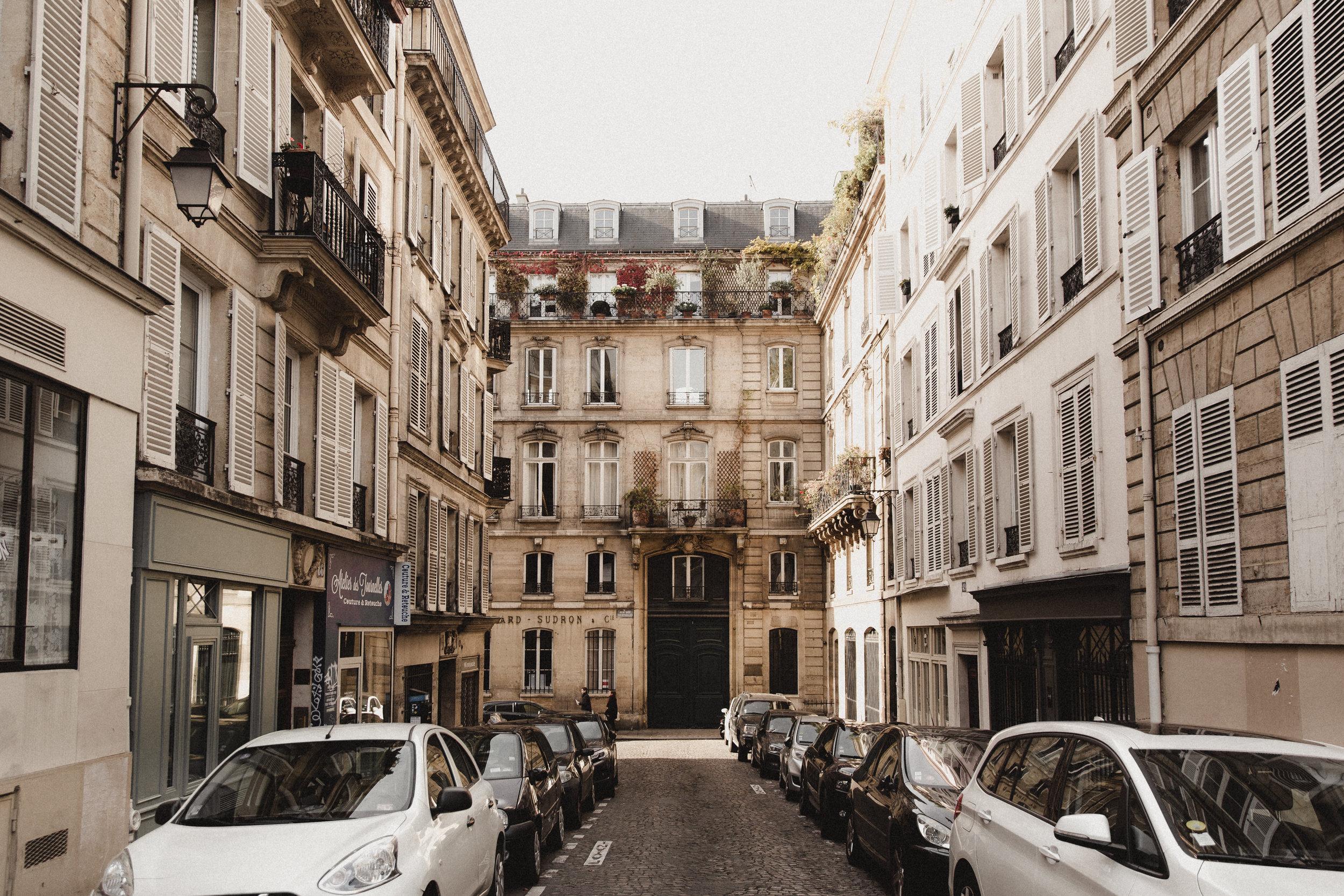 paris-6 3.jpg