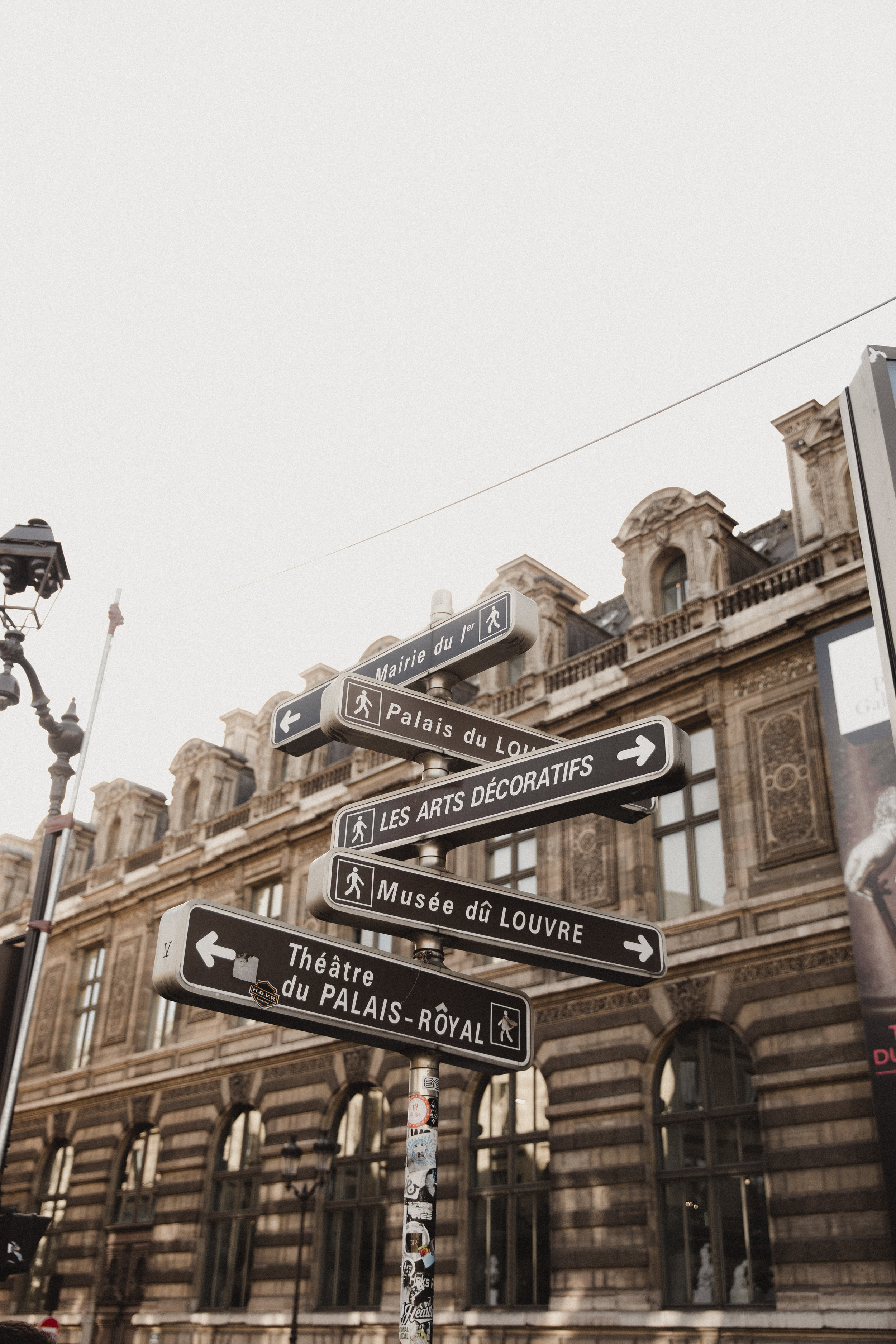 paris-7 2.jpg