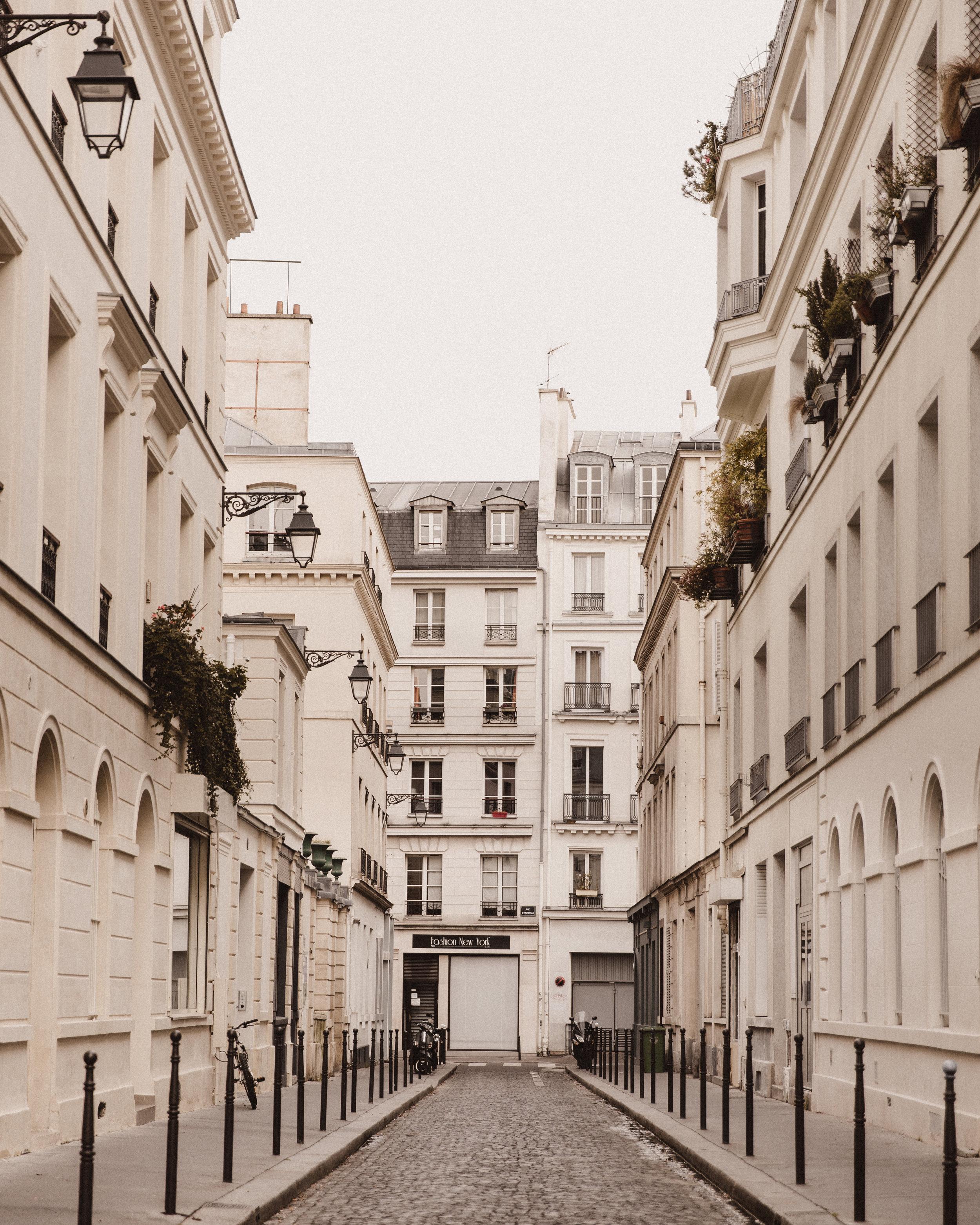 paris-14 2.jpg
