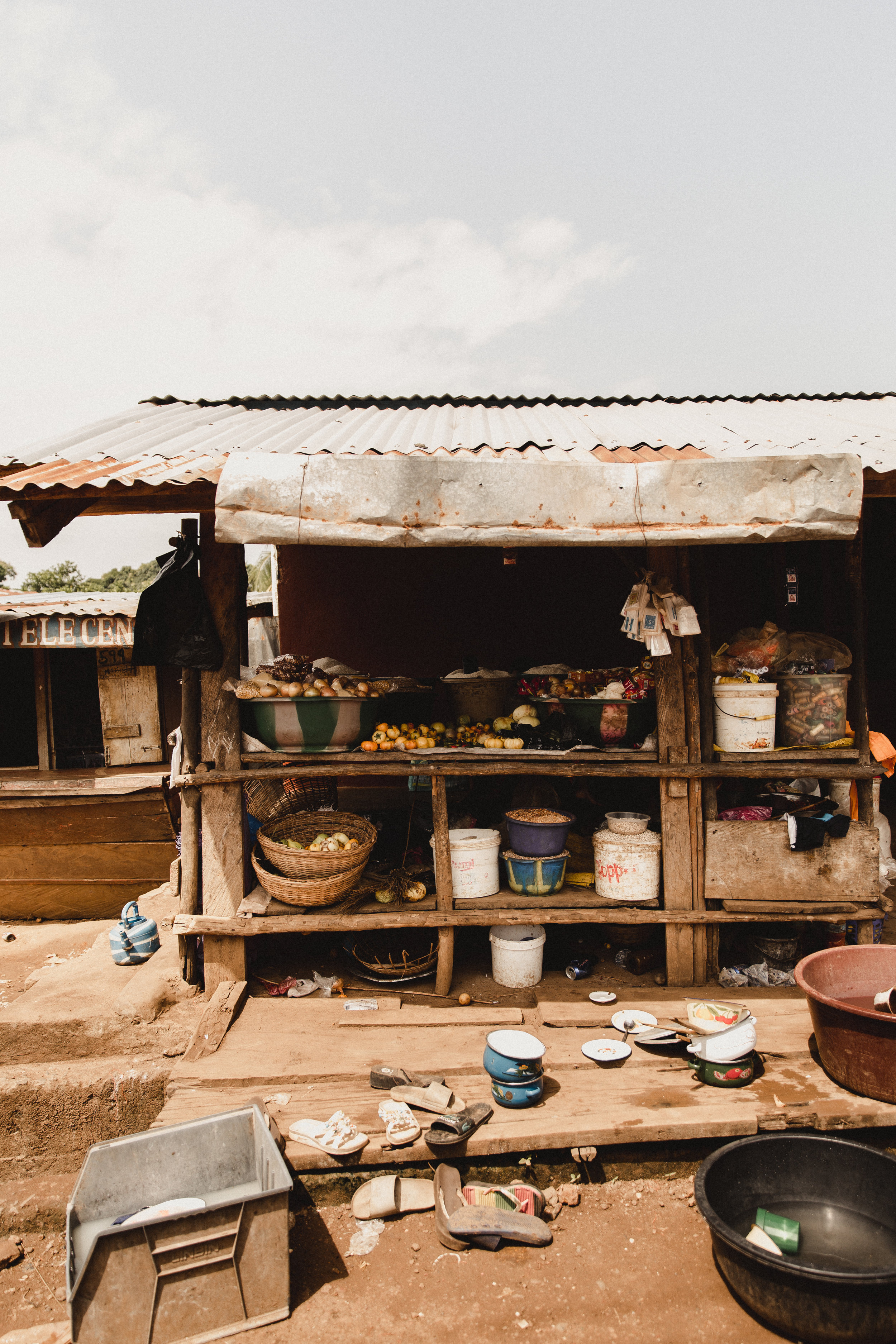 africadaytwo-61.jpg