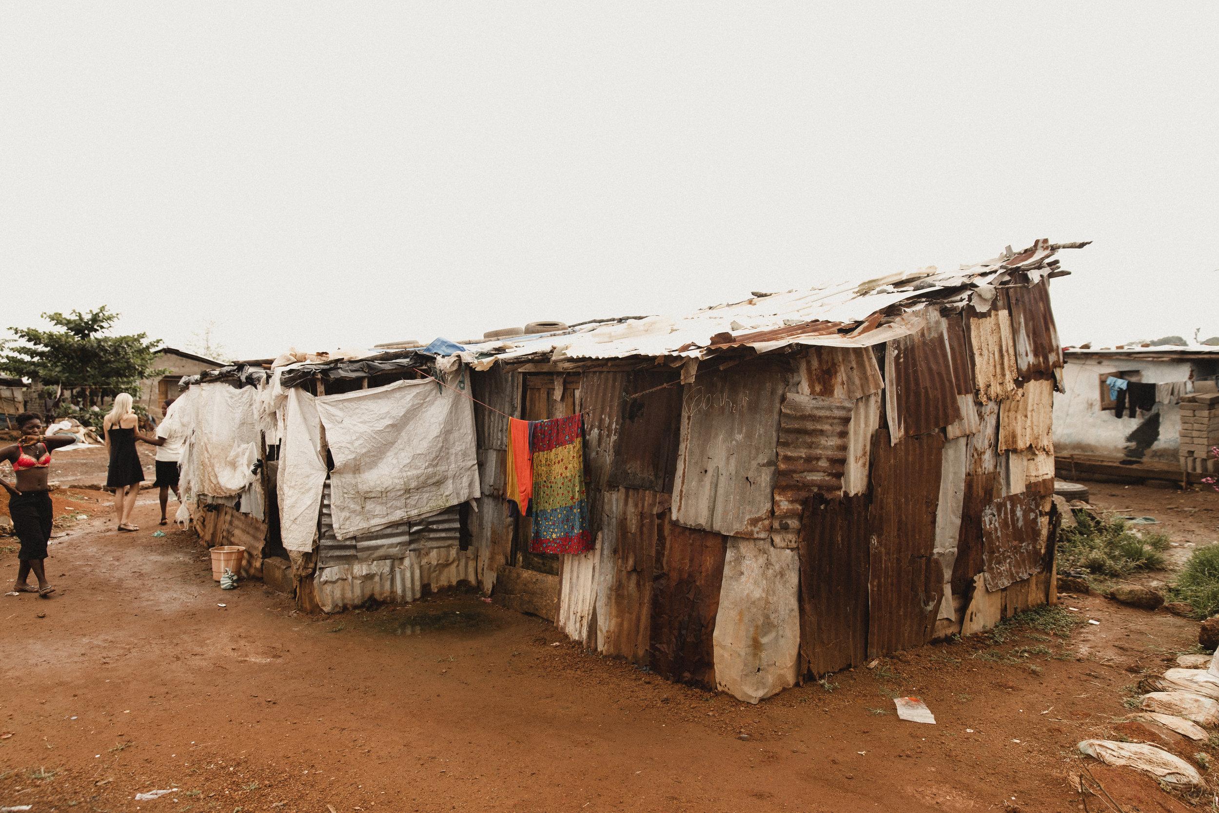 africadayfour-8.jpg
