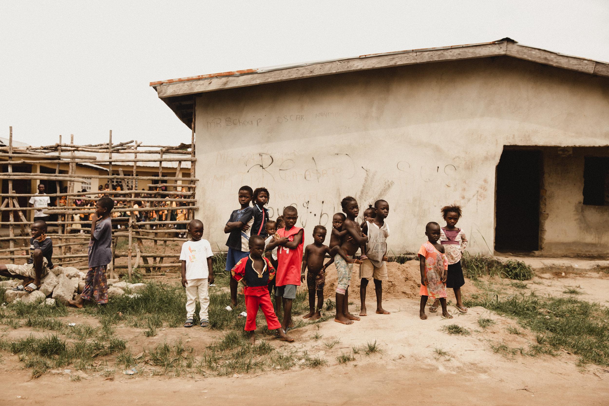 africadayfivesixseven-30.jpg