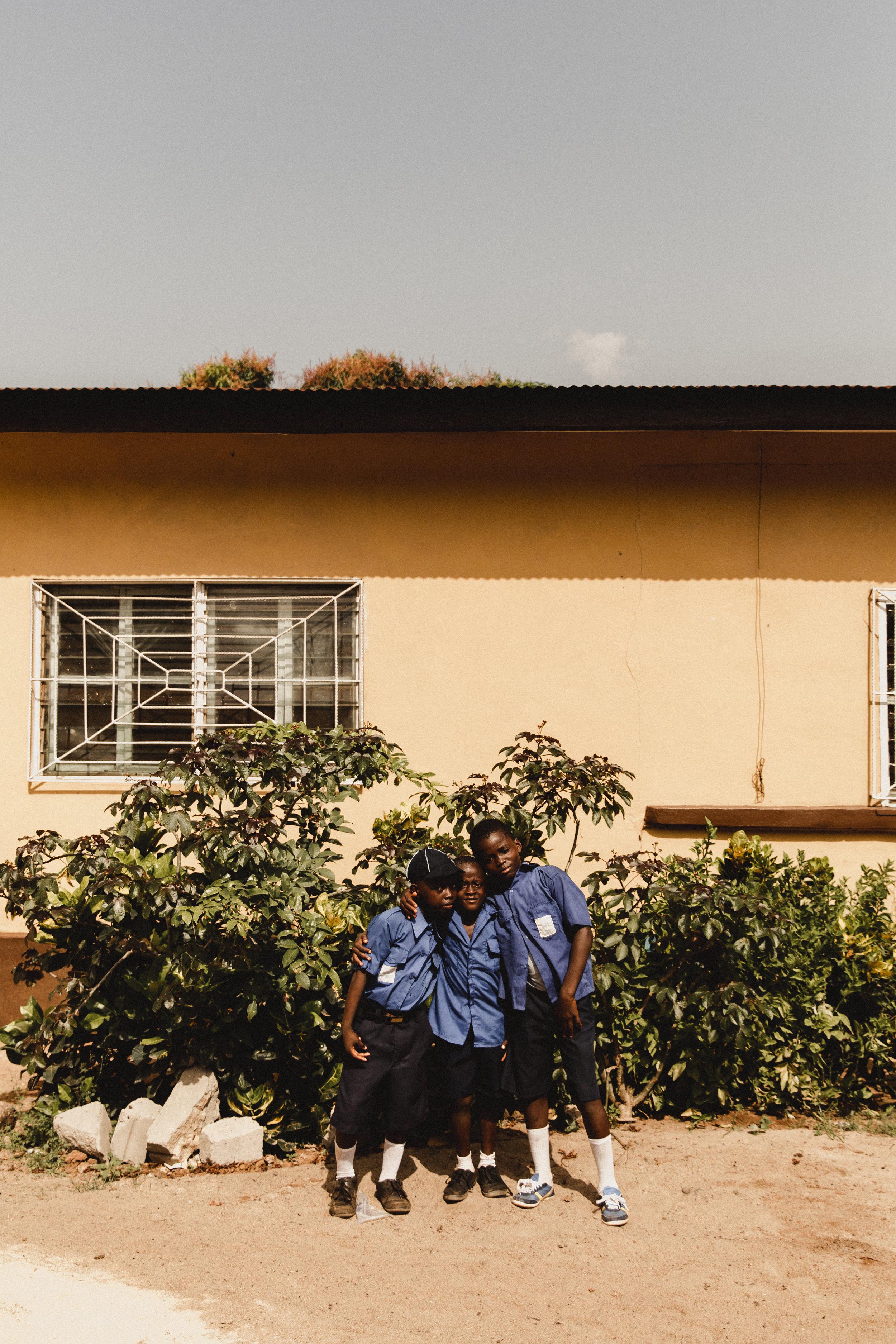 africadayone-26.jpg
