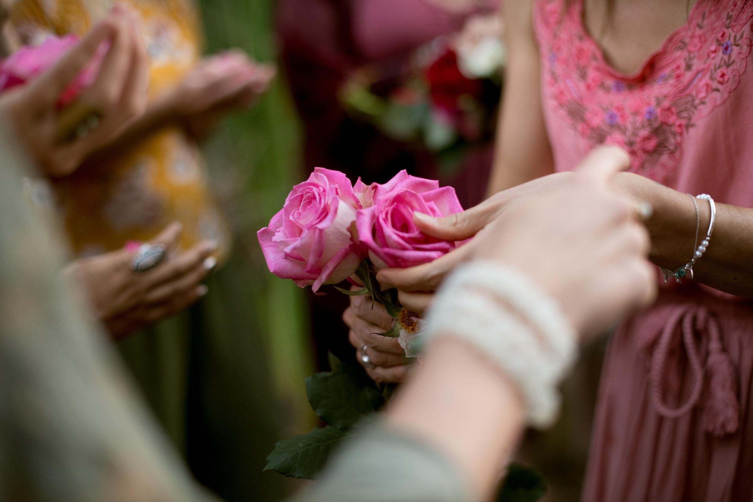 FlowersOjai18-738.jpg