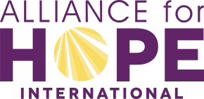 Alliance for Hope International Logo.png