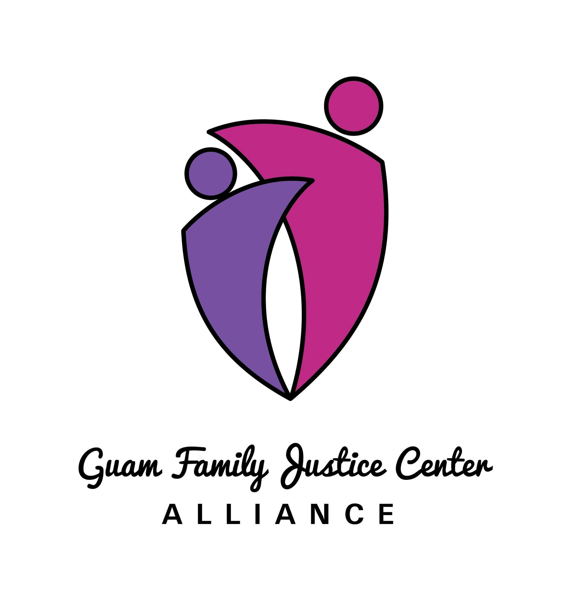 The Guam Family Justice Center Alliance.jpg