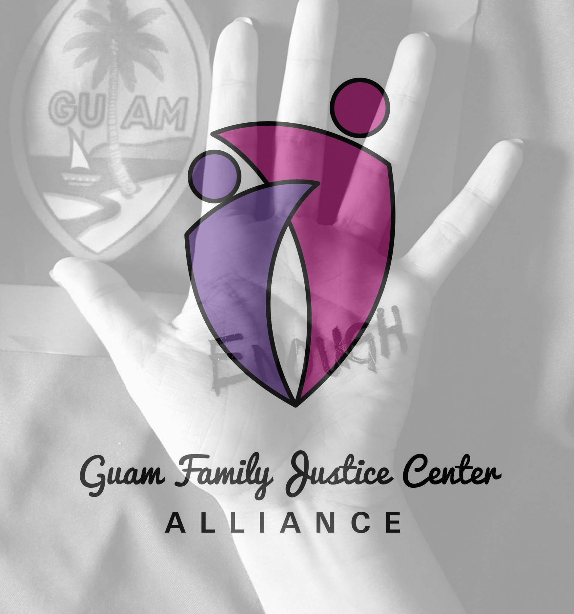 The-Guam-Family-Justice-Center-AllianceREV.jpg