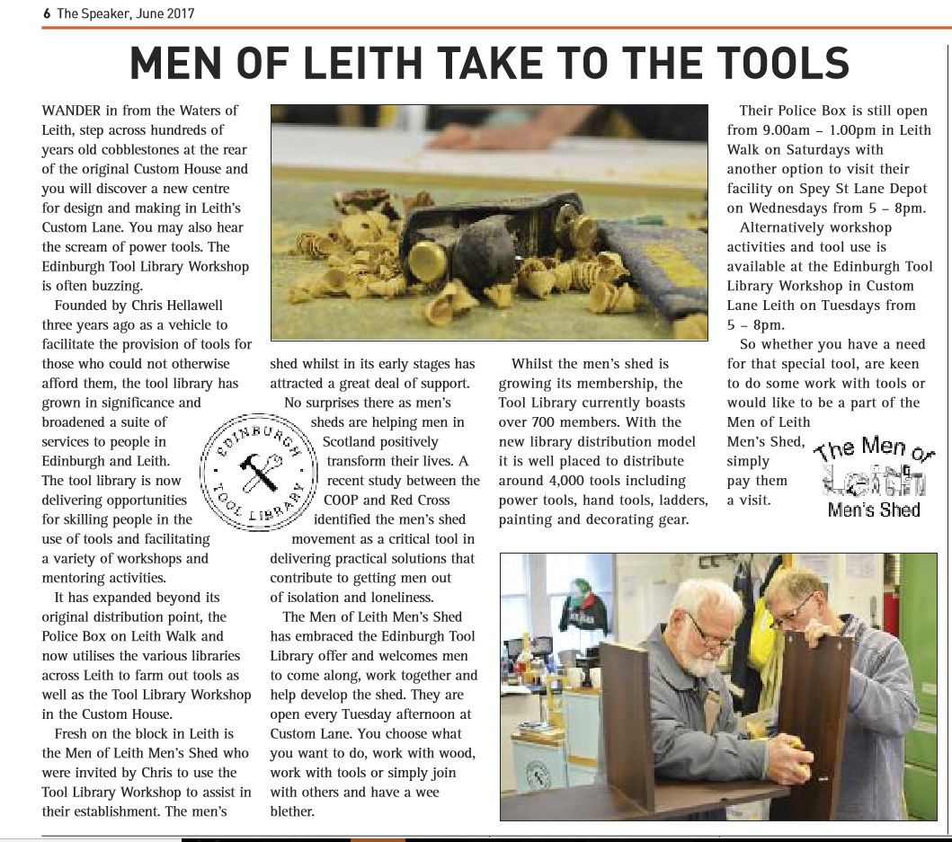 Speaker Article New Home with Tool Library.PNG