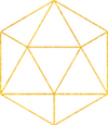 SZ-Sacred-Geometry-Gold (2).jpg