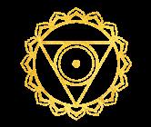 5-SS-Chakra-Symbols-Throat.png