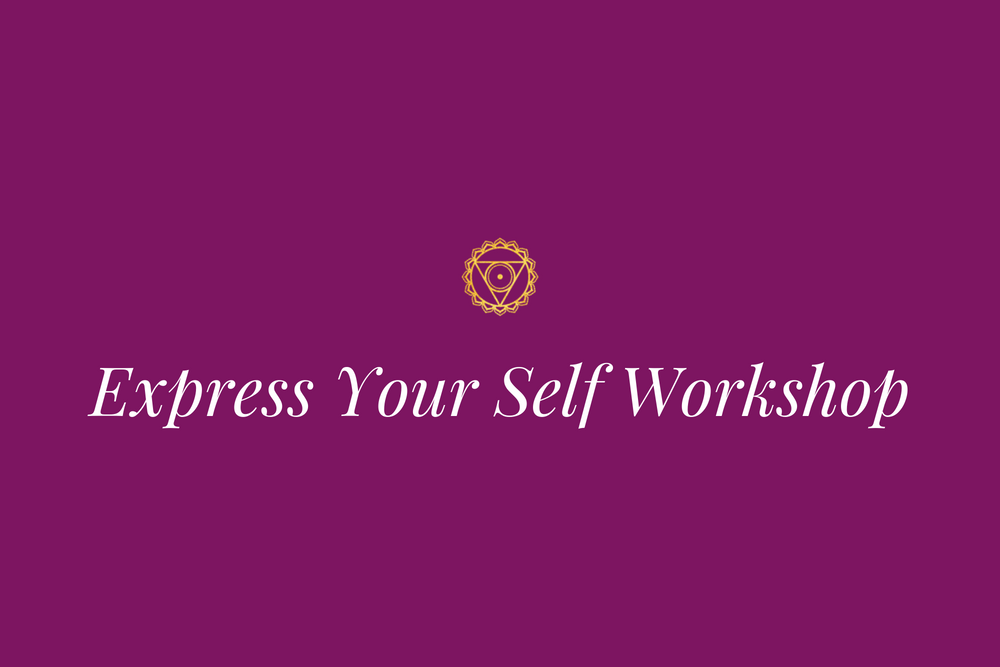 Copy of Express Your Self Facebook (3).png