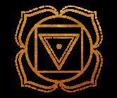 1-SS-Chakra-Symbols-Base.png