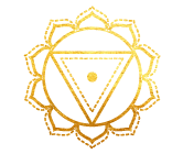 3-SS-Chakra-Symbols-SolarPlexus.png