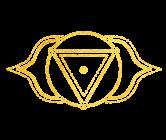 6-SS-Chakra-Symbols-Third-Eye.png
