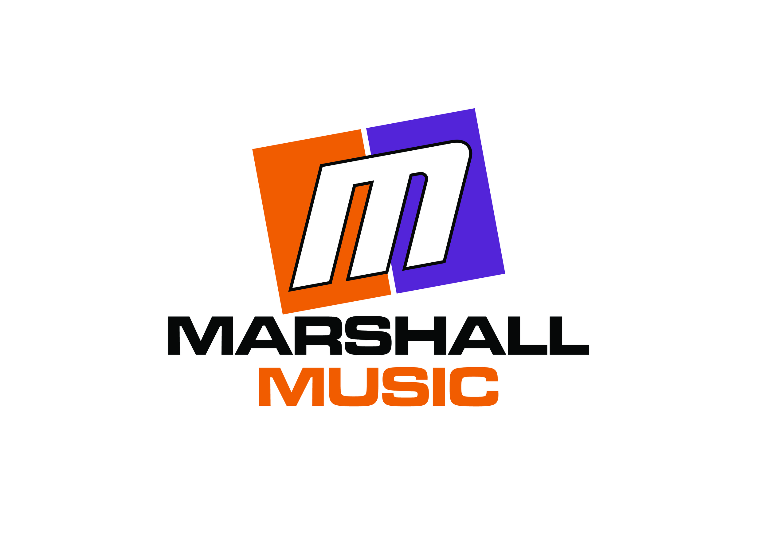 Marshall Music Logo_on white.jpg