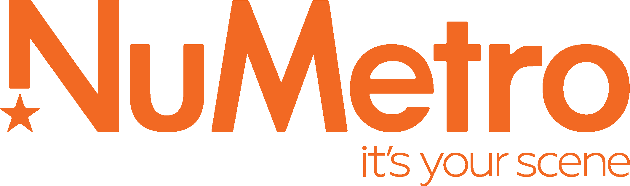 nu_metro_logo_orange.png