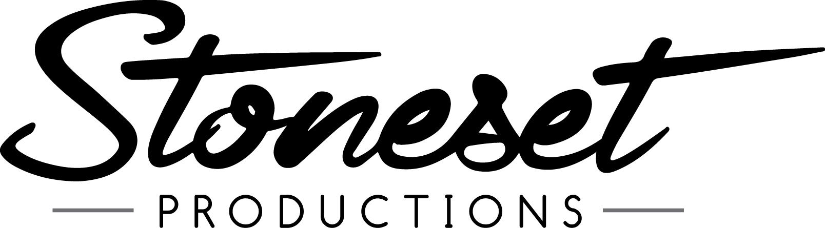 Soneset Logo.jpg