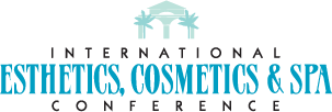 Restoration participated in the IECSC Las Vegas tradeshow.