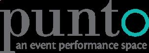 R  estoration at Punto inspires event   Sponsor at Punto Inspires Event
