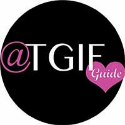 Restoration on TGif guide   Glossy. Sexy. Natural. Restoration Skincare!  By: Jacqueline Chambers