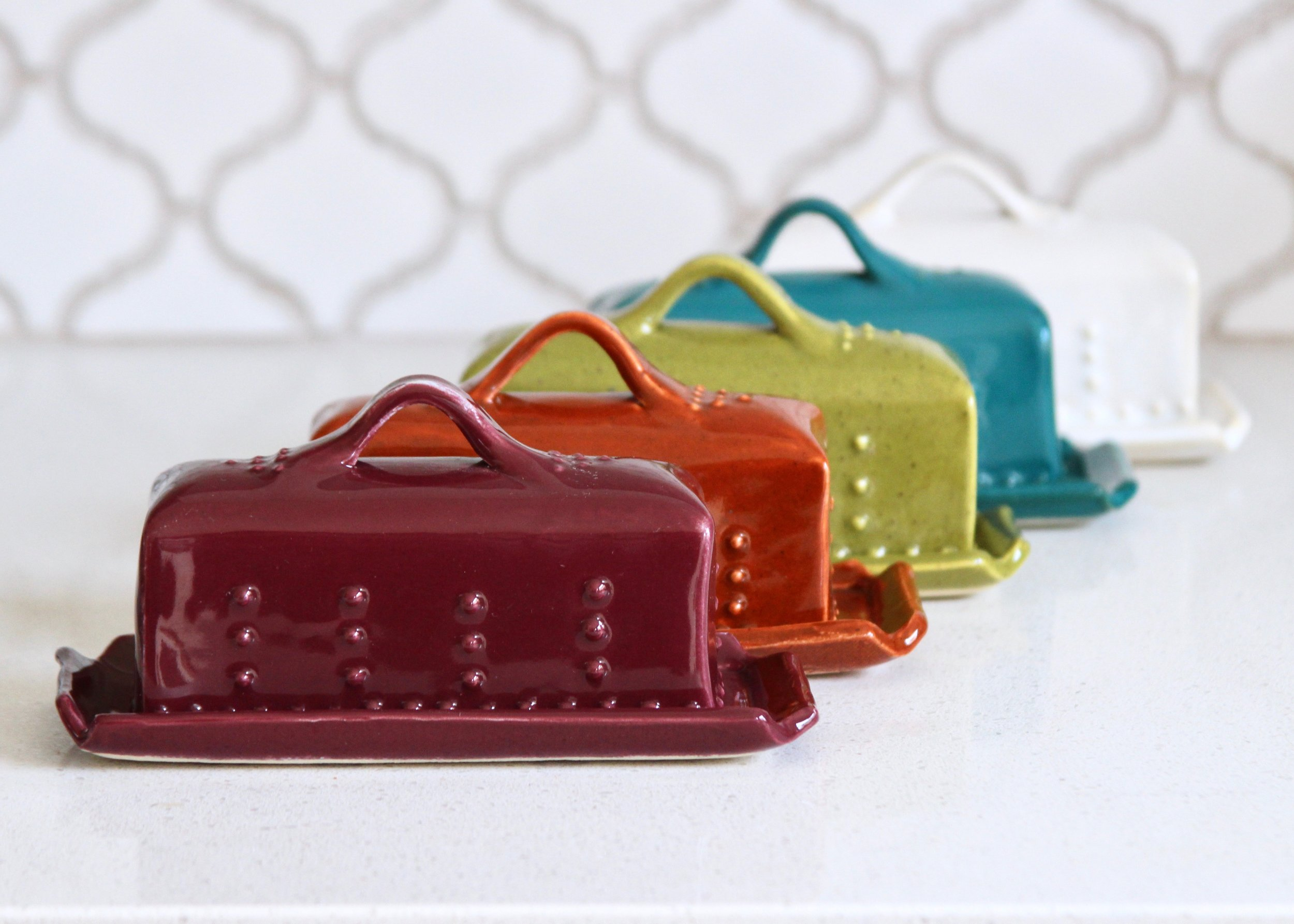 colorful butter dishes.jpg