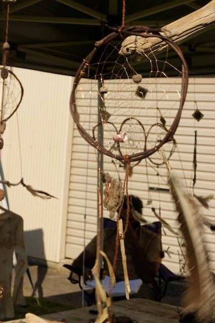 pyree dream catcher.jpg