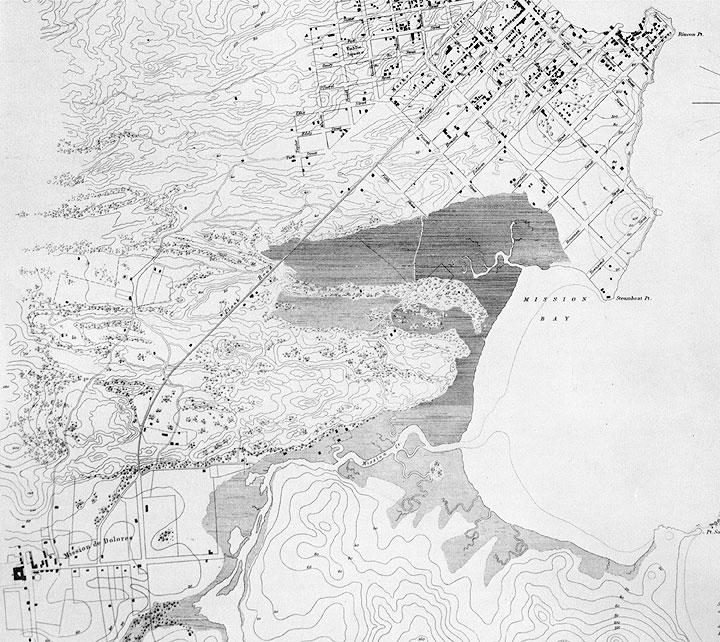 1852-US-Coast-Survey-map-of-Mission-Bay-w-Mission-Plank-Road.jpg