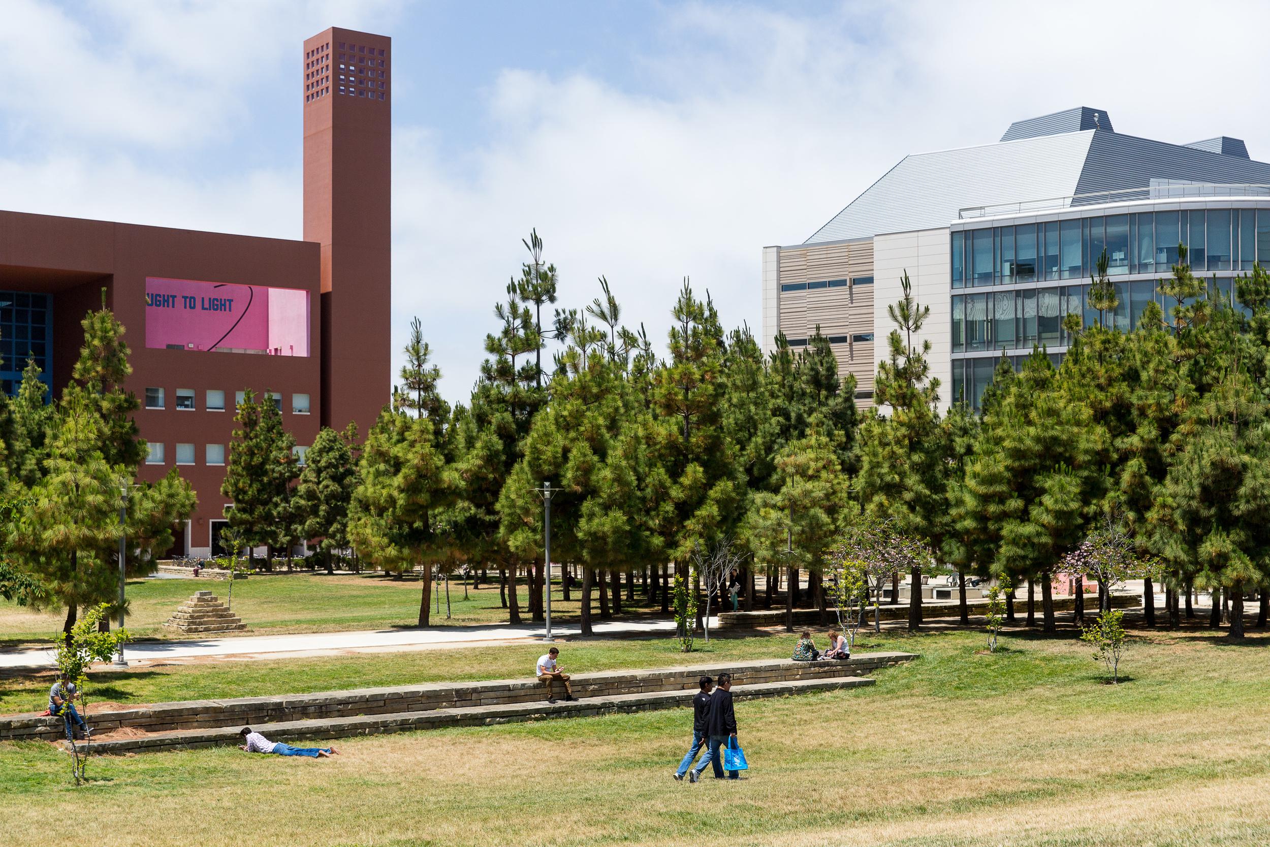 MB UCSF Quad and Community Center.jpg