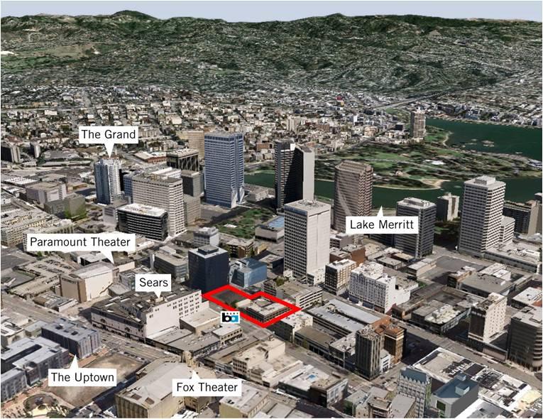 Oakland - oblique aerial.jpg